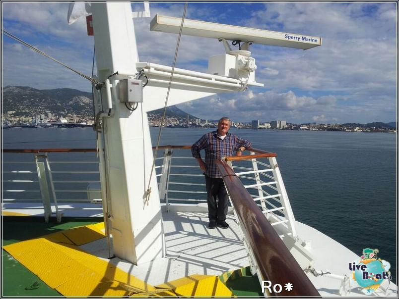 2013/10/07 Tolone Partenza Ro su Liberty OTS-4libertyoftheseas-liveboatcrociere-jpg