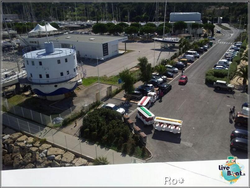 2013/10/07 Tolone Partenza Ro su Liberty OTS-5libertyoftheseas-liveboatcrociere-jpg