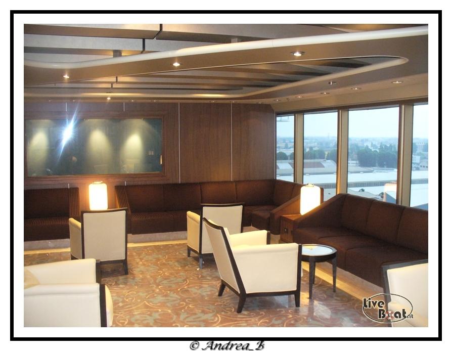 Bar-observation-area_04-jpg