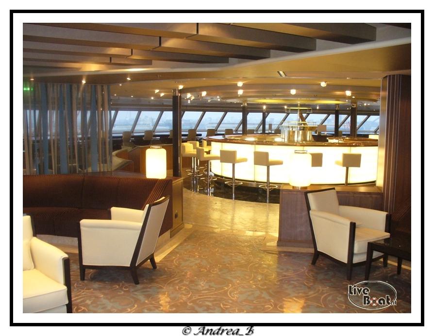 Bar-observation-area_03-jpg