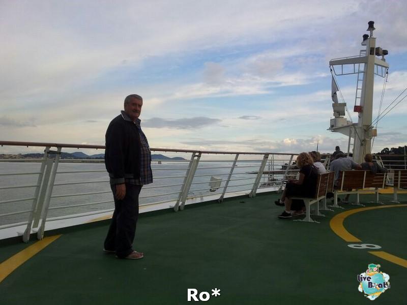 2013/10/07 Tolone Partenza Ro su Liberty OTS-tolone-liberty-of-the-seas-diretta-liveboat9-jpg