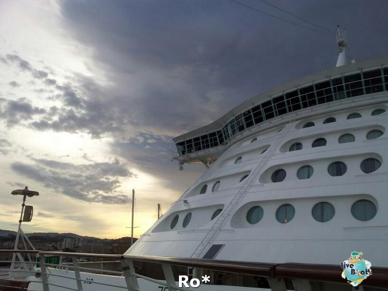 2013/10/07 Tolone Partenza Ro su Liberty OTS-tolone-liberty-of-the-seas-diretta-liveboat11-jpg