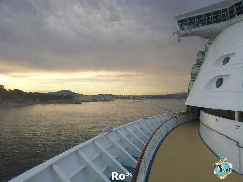 2013/10/07 Tolone Partenza Ro su Liberty OTS-tolone-liberty-of-the-seas-diretta-liveboat3-jpg