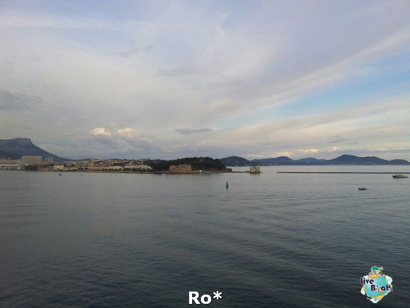 2013/10/07 Tolone Partenza Ro su Liberty OTS-tolone-liberty-of-the-seas-diretta-liveboat4-jpg