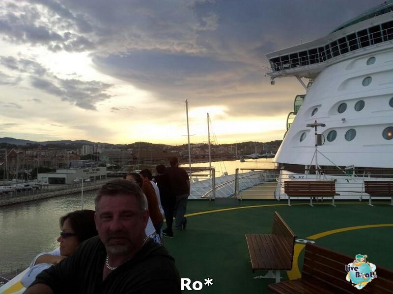 2013/10/07 Tolone Partenza Ro su Liberty OTS-tolone-liberty-of-the-seas-diretta-liveboat8-jpg