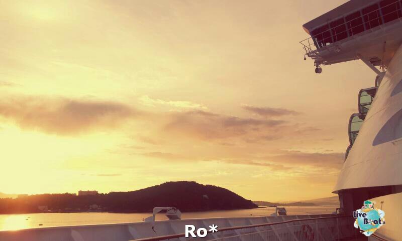 2013/10/07 Tolone Partenza Ro su Liberty OTS-tolone-liberty-of-the-seas-diretta-liveboat6-jpg