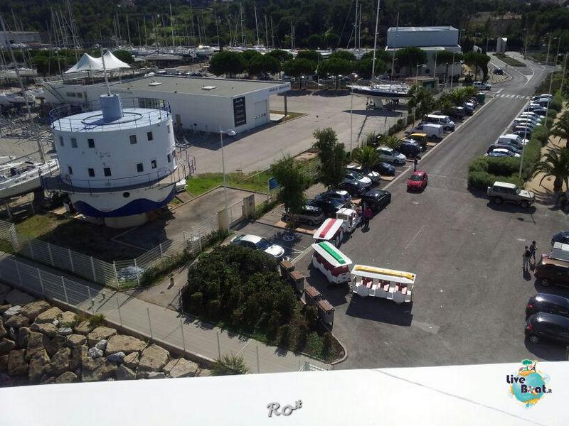 2013/10/07 Tolone Partenza Ro su Liberty OTS-021-liberty-of-the-seas-crociere-foto-liveboat-nave-jpg