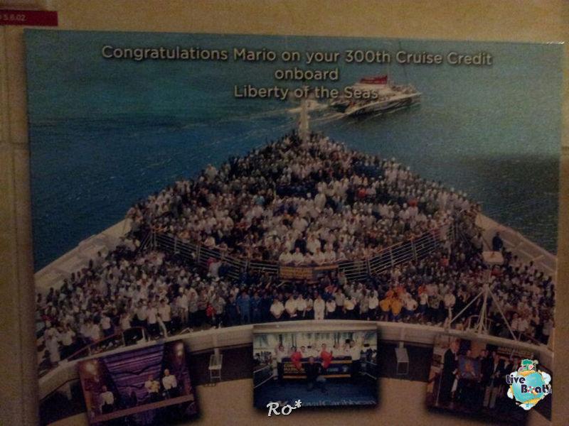 2013/10/07 Tolone Partenza Ro su Liberty OTS-064-liberty-of-the-seas-crociere-foto-liveboat-nave-jpg