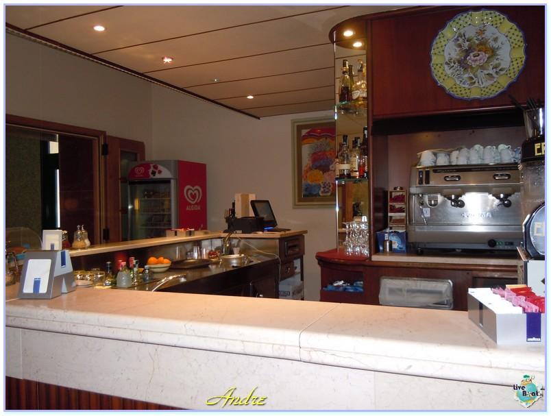 Cosa visitare a Cagliari -Italia--00010-jpg