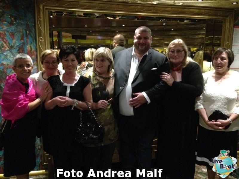 2013/10/07 Navigazione Andrea Costa Fortuna-5foto-diretta-liveboat-andrea-malf-costa-fortuna-jpg