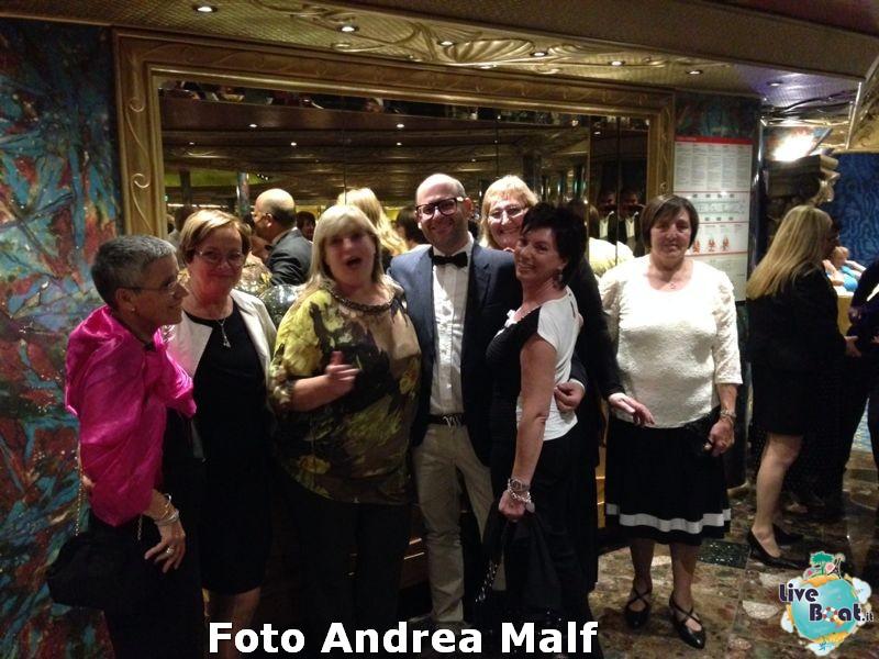 2013/10/07 Navigazione Andrea Costa Fortuna-6foto-diretta-liveboat-andrea-malf-costa-fortuna-jpg