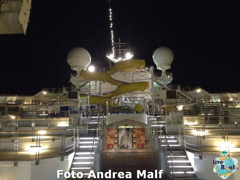 2013/10/07 Navigazione Andrea Costa Fortuna-10foto-diretta-liveboat-andrea-malf-costa-fortuna-jpg