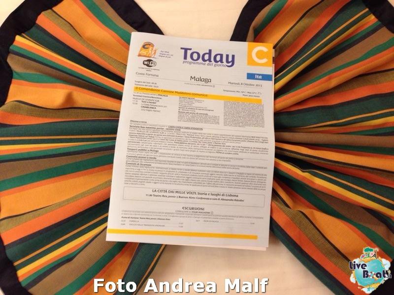 2013/10/08 Malaga Andrea Costa Fortuna-11foto-diretta-liveboat-andrea-malf-costa-fortuna-jpg