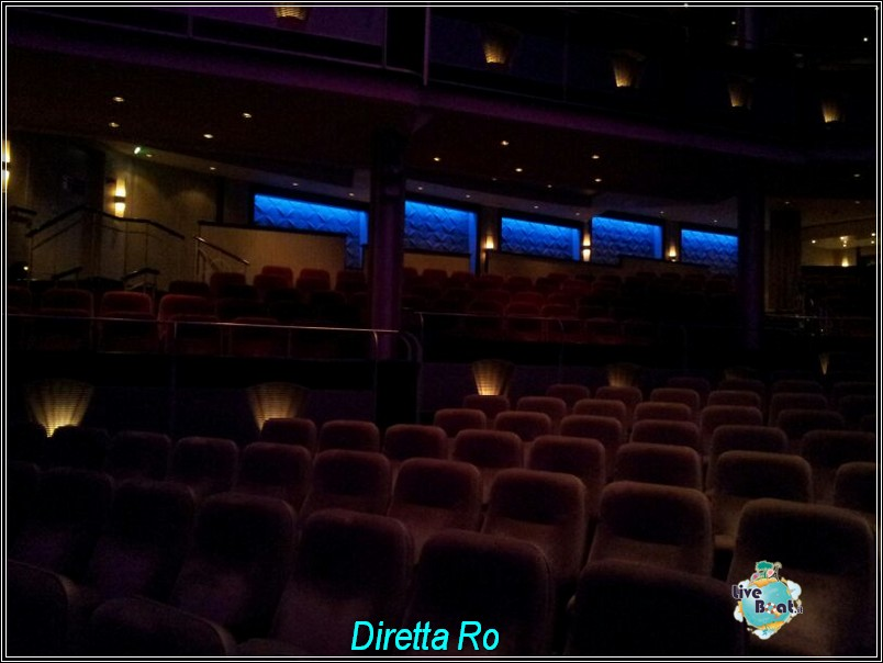 2013/10/07 Tolone Partenza Ro su Liberty OTS-16foto-libertyofttheseas-liveboatcrociere-jpg