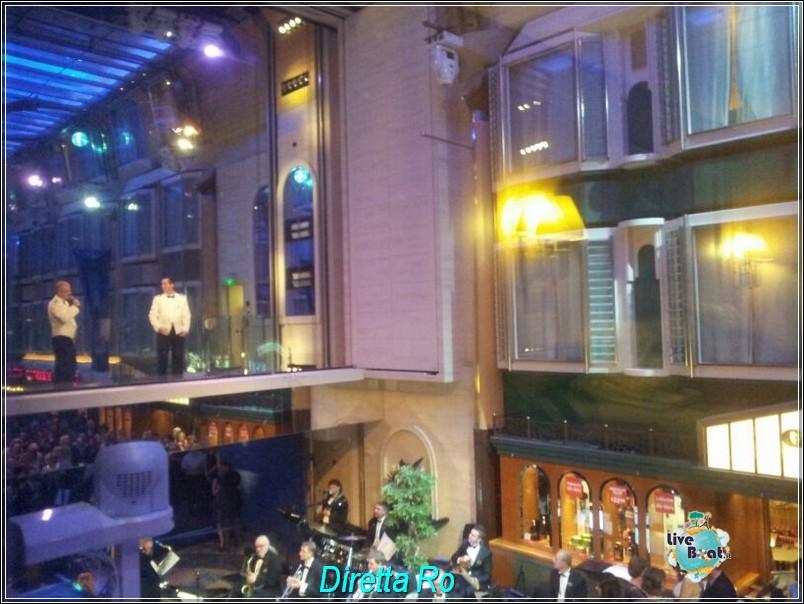 2013/10/07 Tolone Partenza Ro su Liberty OTS-21foto-libertyofttheseas-liveboatcrociere-jpg