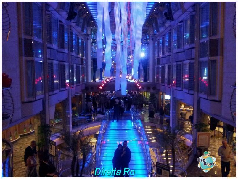 2013/10/07 Tolone Partenza Ro su Liberty OTS-29foto-libertyofttheseas-liveboatcrociere-jpg