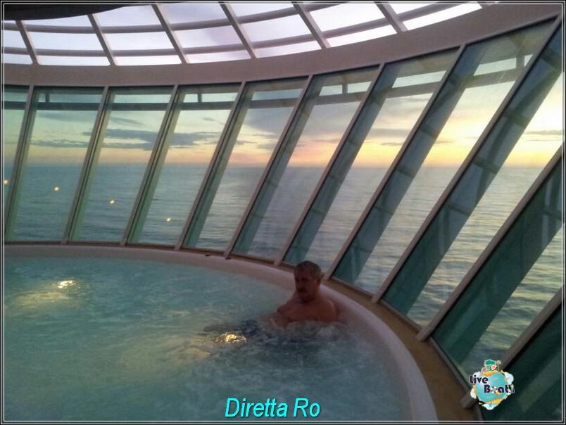 2013/10/07 Tolone Partenza Ro su Liberty OTS-30foto-libertyofttheseas-liveboatcrociere-jpg