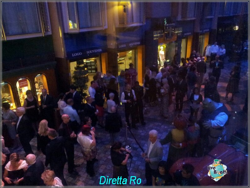 2013/10/07 Tolone Partenza Ro su Liberty OTS-31foto-libertyofttheseas-liveboatcrociere-jpg
