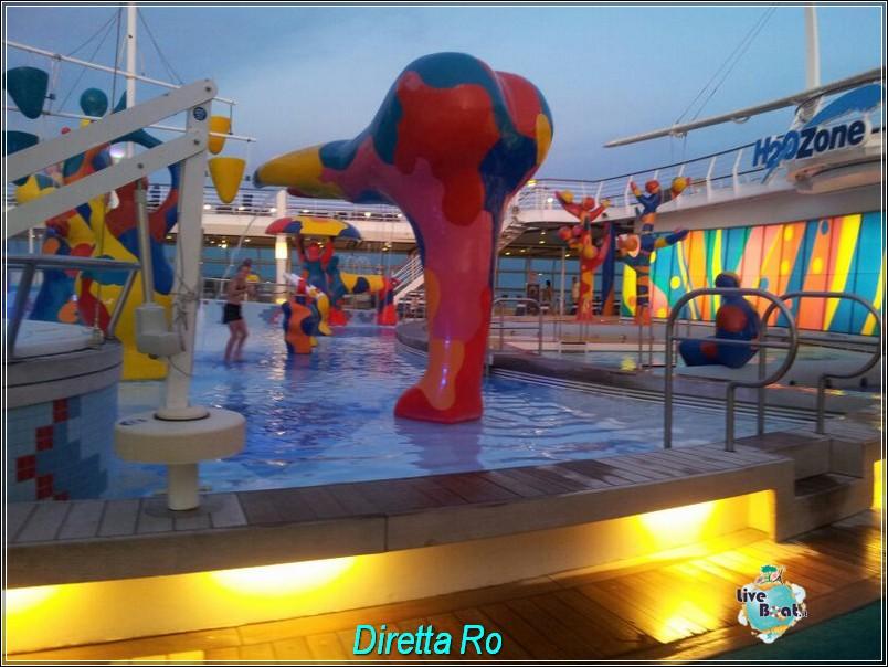 2013/10/07 Tolone Partenza Ro su Liberty OTS-34foto-libertyofttheseas-liveboatcrociere-jpg