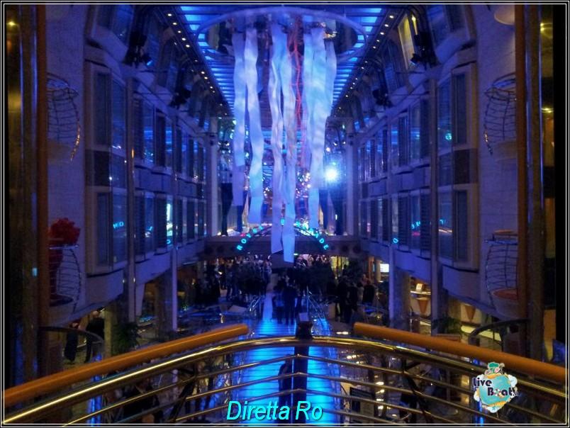 2013/10/07 Tolone Partenza Ro su Liberty OTS-35foto-libertyofttheseas-liveboatcrociere-jpg