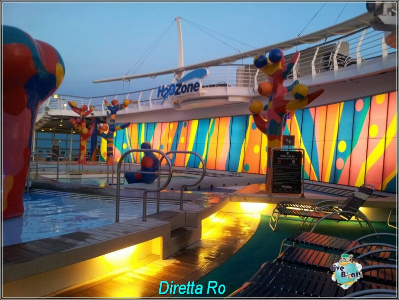 2013/10/07 Tolone Partenza Ro su Liberty OTS-37foto-libertyofttheseas-liveboatcrociere-jpg