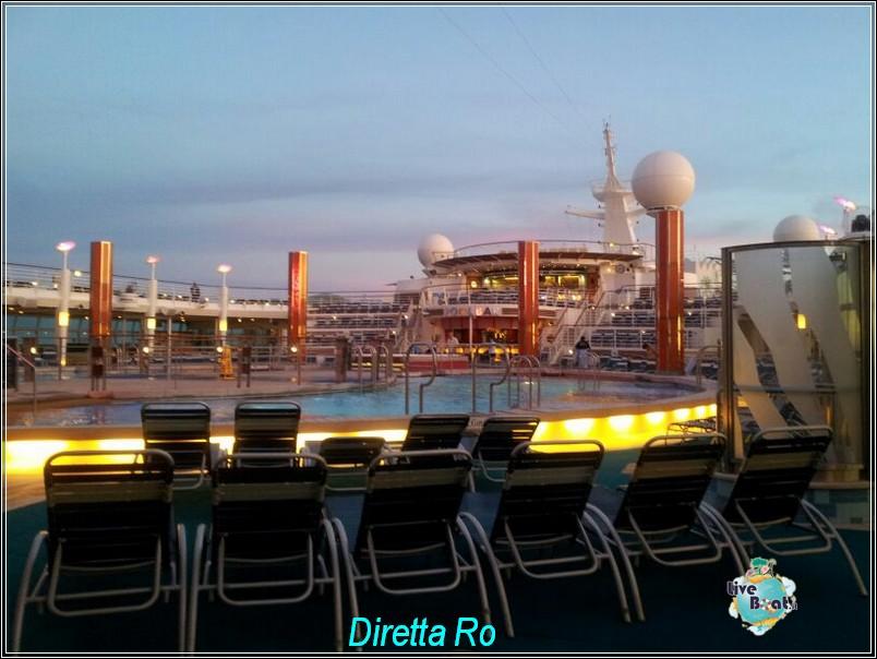 2013/10/07 Tolone Partenza Ro su Liberty OTS-40foto-libertyofttheseas-liveboatcrociere-jpg