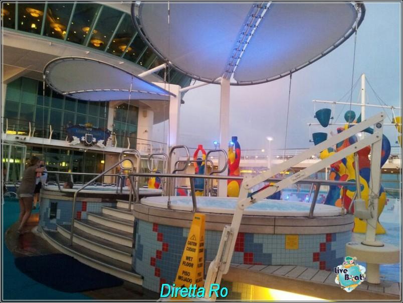 2013/10/07 Tolone Partenza Ro su Liberty OTS-46foto-libertyofttheseas-liveboatcrociere-jpg