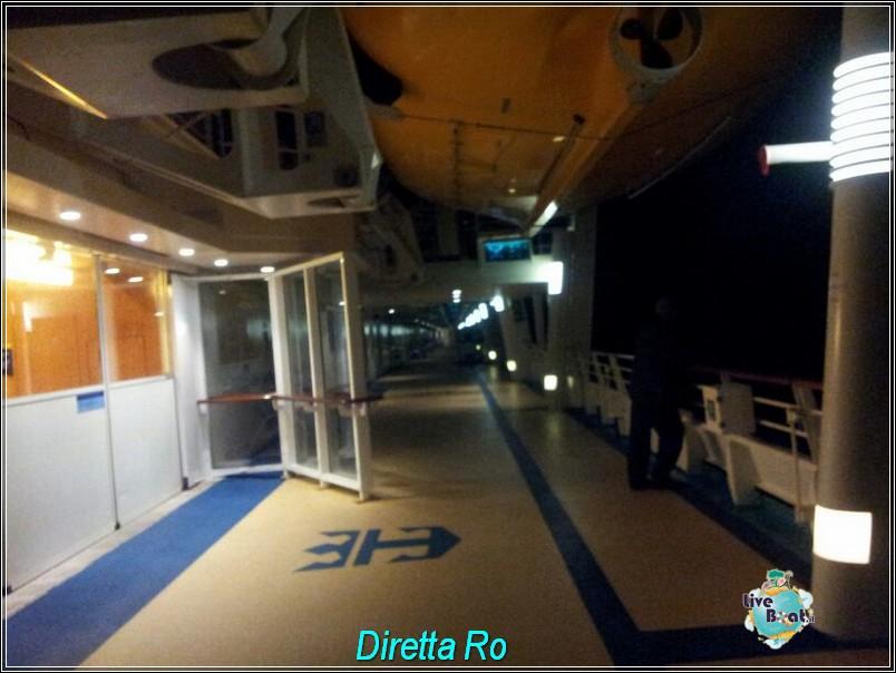 2013/10/07 Tolone Partenza Ro su Liberty OTS-47foto-libertyofttheseas-liveboatcrociere-jpg