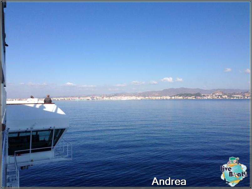 2013/10/08 Malaga Andrea Costa Fortuna-1f-costa-fortuna-liveboatcrociere-jpg