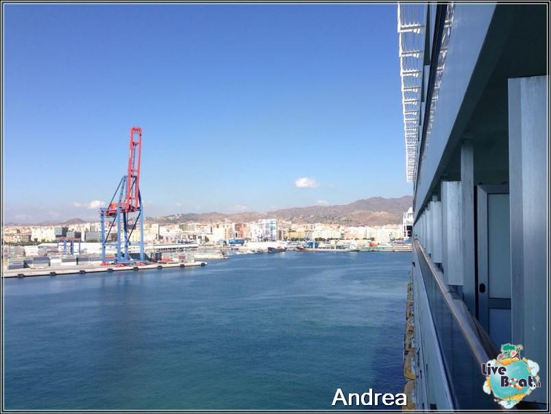 2013/10/08 Malaga Andrea Costa Fortuna-3f-costa-fortuna-liveboatcrociere-jpg