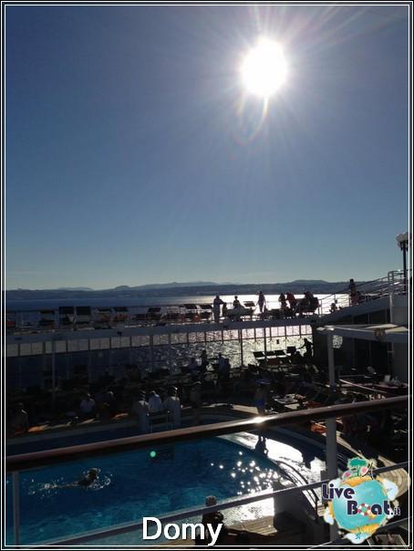 2013/10/08  - Limassol - Domy - MSC Lirica-1msclirica-liveboatcrociere-jpg
