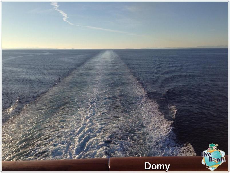 2013/10/08  - Limassol - Domy - MSC Lirica-3msclirica-liveboatcrociere-jpg