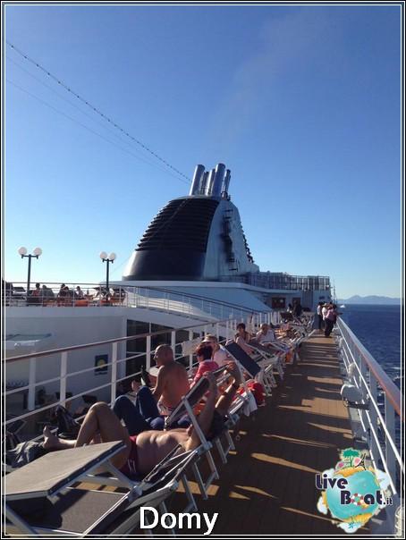2013/10/08  - Limassol - Domy - MSC Lirica-5msclirica-liveboatcrociere-jpg