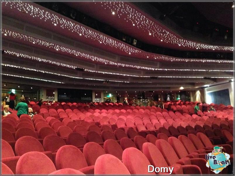 2013/10/08  - Limassol - Domy - MSC Lirica-6msclirica-liveboatcrociere-jpg