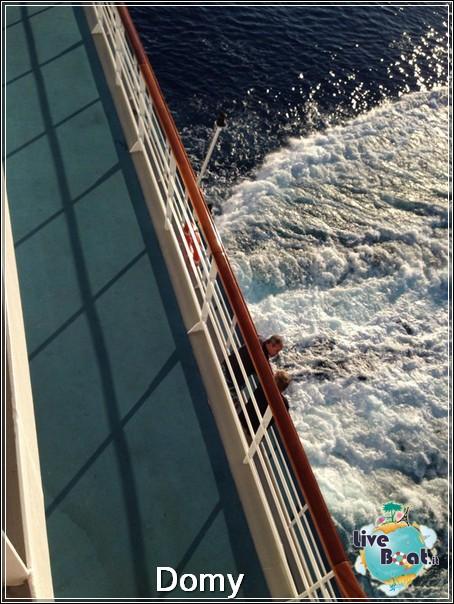 2013/10/08  - Limassol - Domy - MSC Lirica-7msclirica-liveboatcrociere-jpg