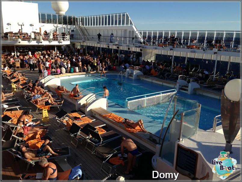2013/10/08  - Limassol - Domy - MSC Lirica-8msclirica-liveboatcrociere-jpg