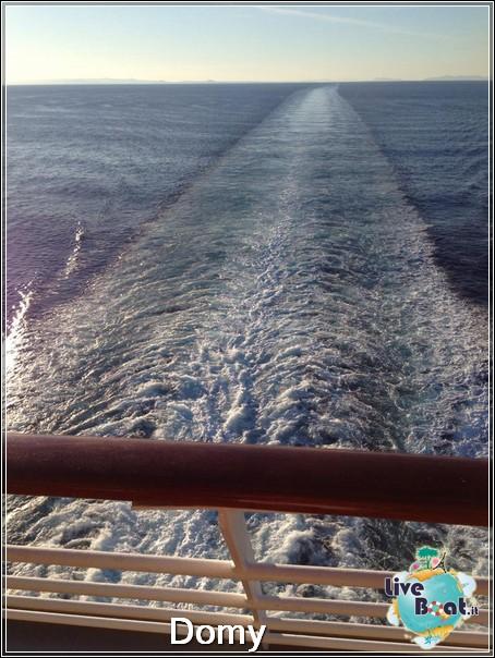 2013/10/08  - Limassol - Domy - MSC Lirica-10msclirica-liveboatcrociere-jpg