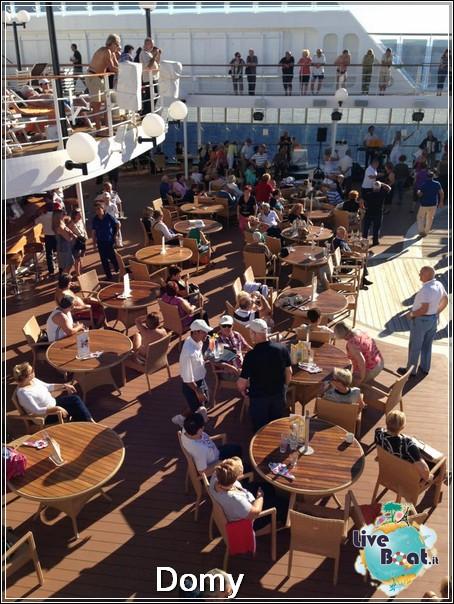 2013/10/08  - Limassol - Domy - MSC Lirica-11msclirica-liveboatcrociere-jpg