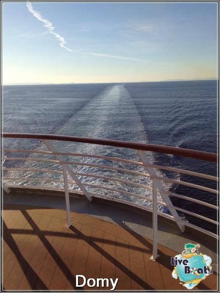 2013/10/08  - Limassol - Domy - MSC Lirica-12msclirica-liveboatcrociere-jpg