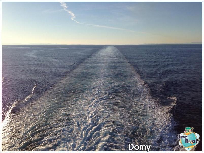 2013/10/08  - Limassol - Domy - MSC Lirica-14msclirica-liveboatcrociere-jpg