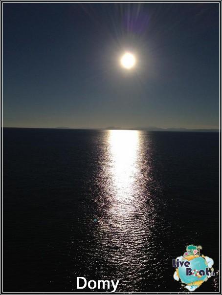 2013/10/08  - Limassol - Domy - MSC Lirica-16msclirica-liveboatcrociere-jpg