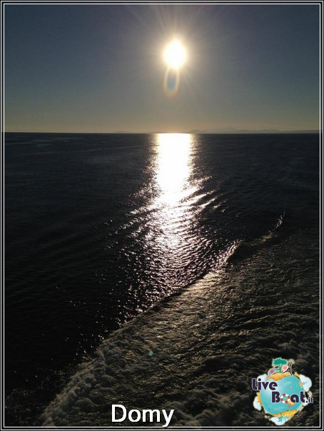 2013/10/08  - Limassol - Domy - MSC Lirica-19msclirica-liveboatcrociere-jpg
