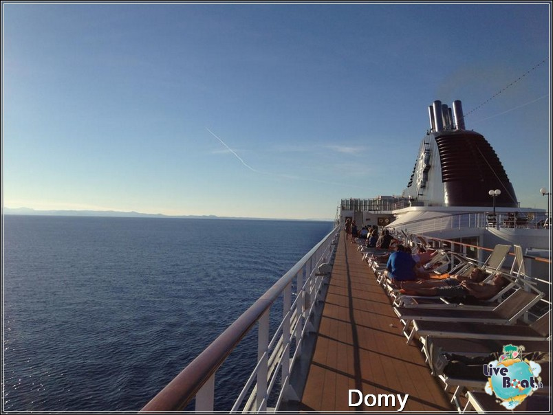 2013/10/08  - Limassol - Domy - MSC Lirica-20msclirica-liveboatcrociere-jpg