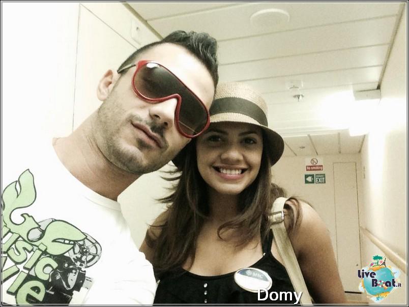 2013/10/08  - Limassol - Domy - MSC Lirica-22msclirica-liveboatcrociere-jpg