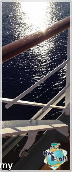 2013/10/08  - Limassol - Domy - MSC Lirica-23msclirica-liveboatcrociere-jpg