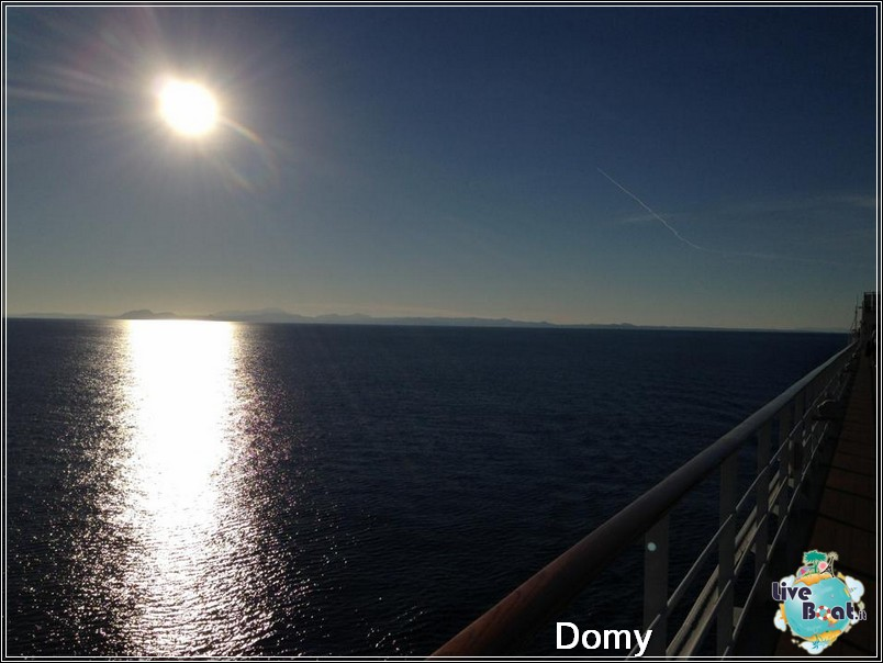 2013/10/08  - Limassol - Domy - MSC Lirica-24msclirica-liveboatcrociere-jpg
