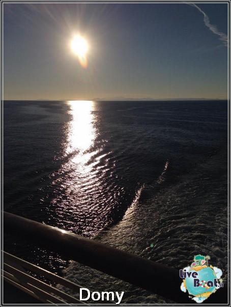 2013/10/08  - Limassol - Domy - MSC Lirica-25msclirica-liveboatcrociere-jpg