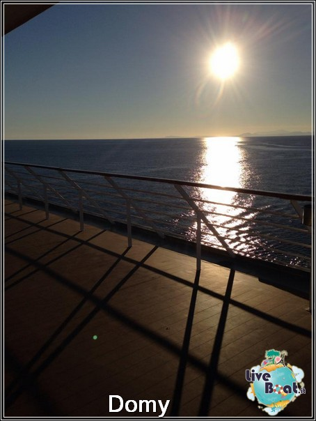 2013/10/08  - Limassol - Domy - MSC Lirica-26msclirica-liveboatcrociere-jpg