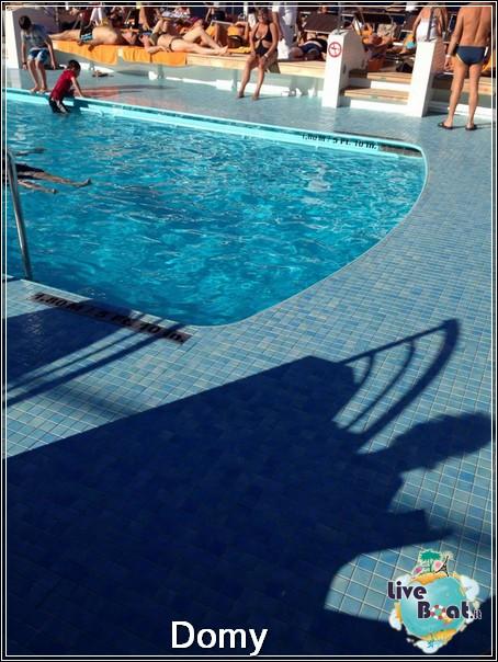 2013/10/08  - Limassol - Domy - MSC Lirica-28msclirica-liveboatcrociere-jpg