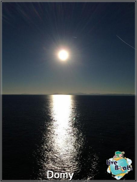 2013/10/08  - Limassol - Domy - MSC Lirica-29msclirica-liveboatcrociere-jpg